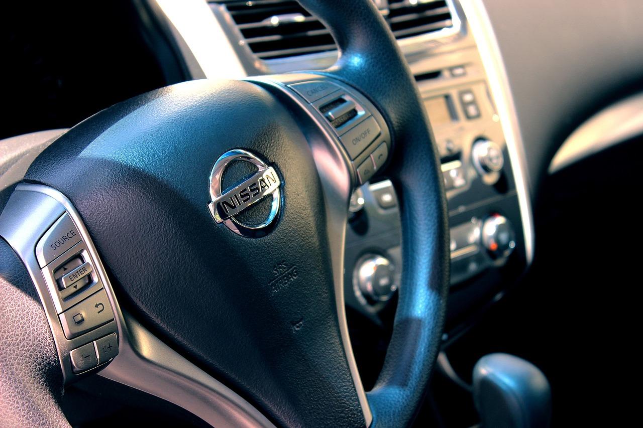Samochód dla każdego – leasing samochodowy. Skoda Rapid, nissan qashqai w leasingu