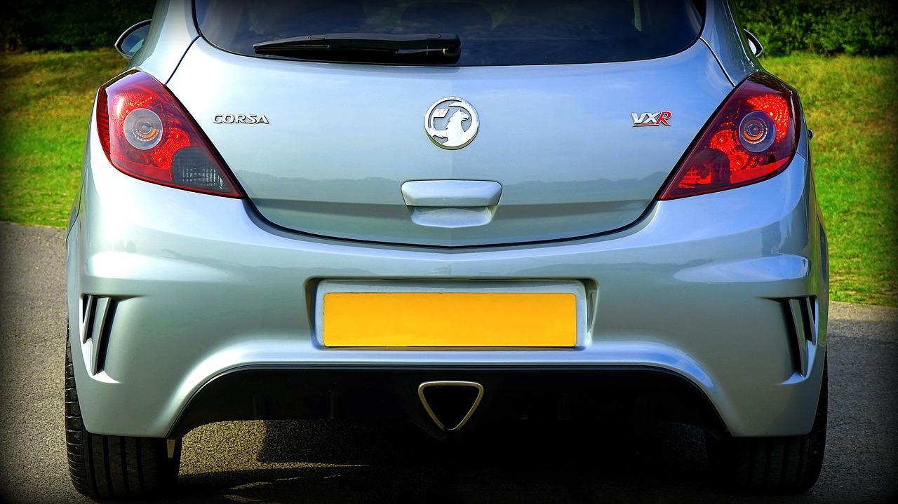 Oferta pożyczkowa dla zmotoryzowanych. Leasing samochodów z obsługą serwisową w Warszawie. Opel Corsa: auto w leasingu