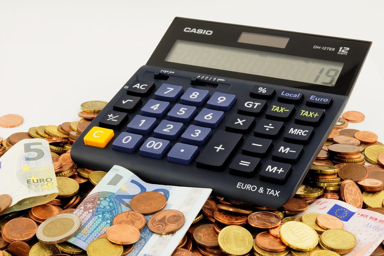 Specjalne firmy do ściągania długów.  Windykacja długów – Firma Windykacyjna. Przedawnienie długu