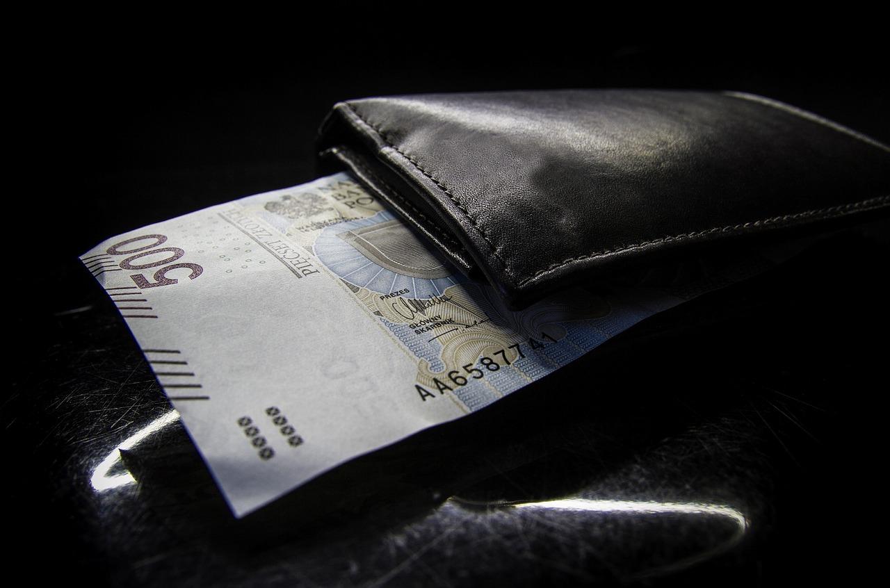 Dodatkowe pieniądze dla każdego – porównywarka chwilówek. Chwilówki na dowód bez zaświadczeń