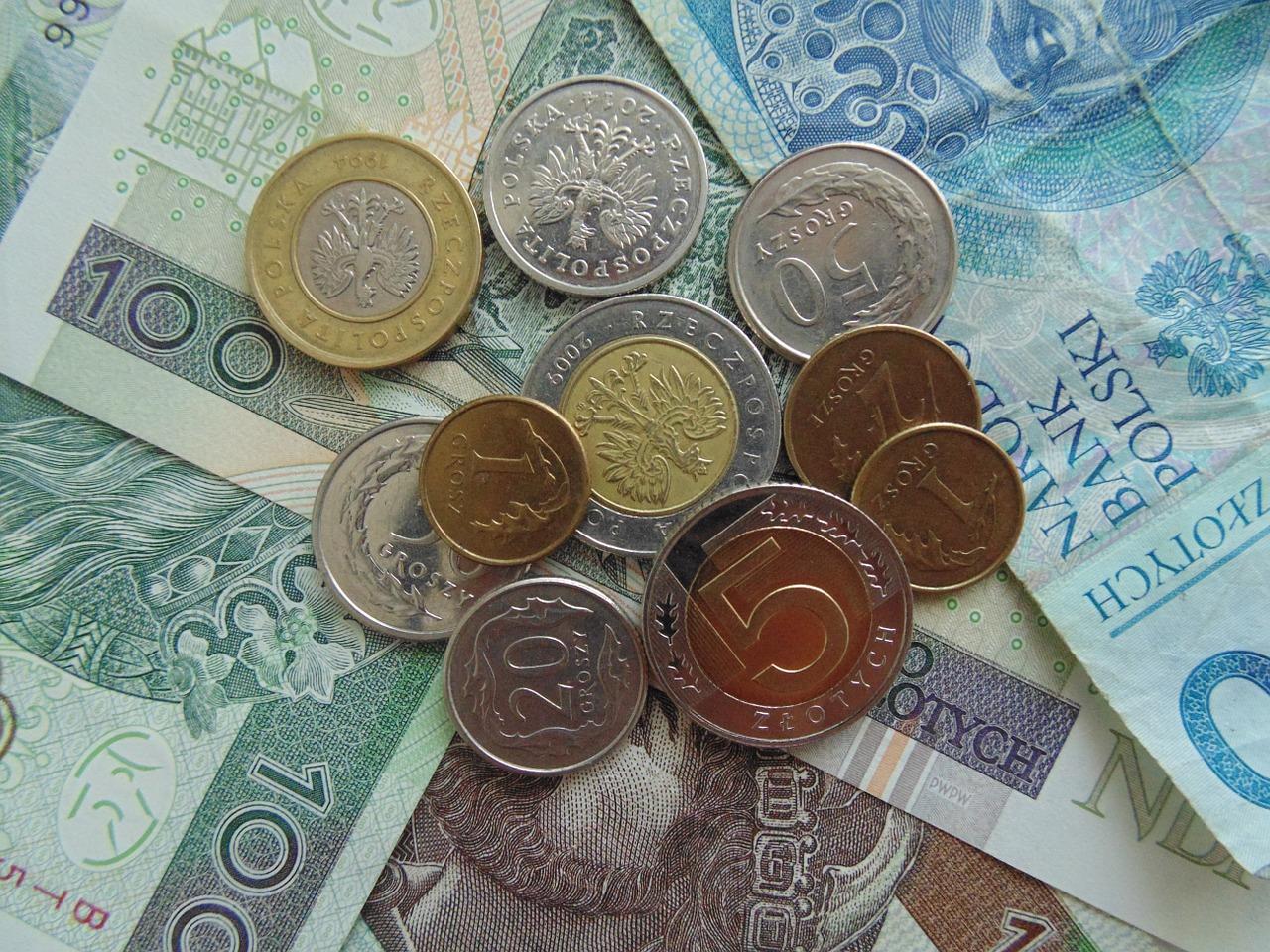 Łatwe pieniądze bez wysiłku – pożyczki od ręki. Szybka pożyczka bez prowizji i bez BIK-u