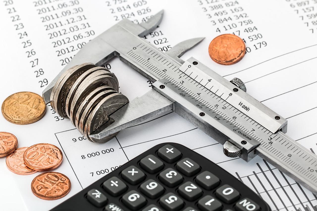 Oferta biura rachunkowego: porady PIT.  Rozliczanie zeznań rocznych piekary śląskie