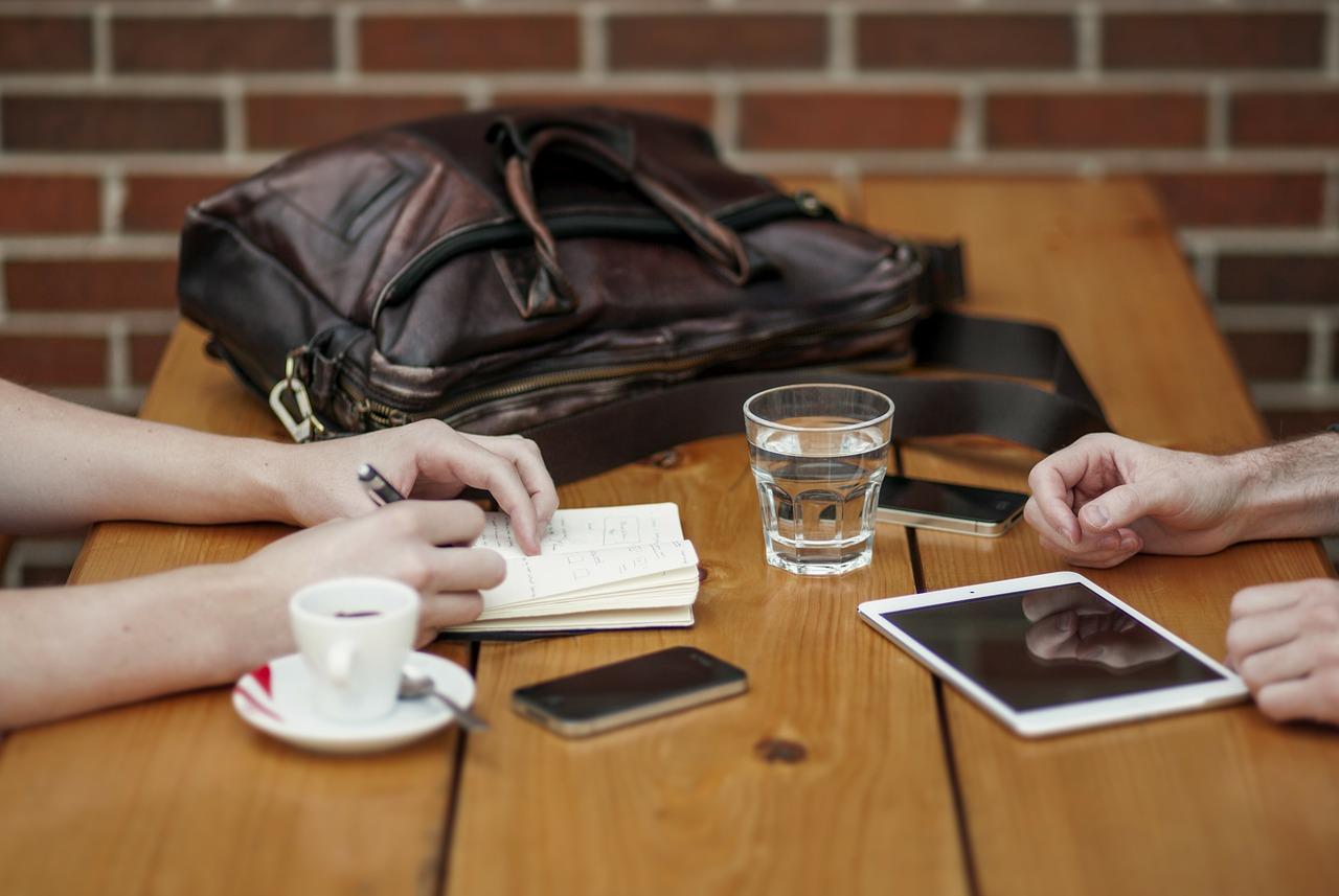 Niezwykłe oferty pożyczek – pożyczka pod zastaw telefonu i tabletu – Szczecin