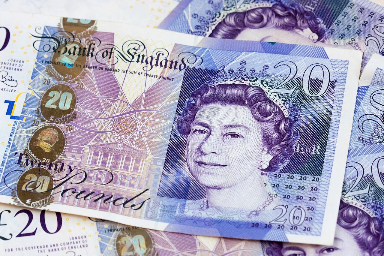 Łatwo założyć firmę w Anglii – otworzenie firmy w UK
