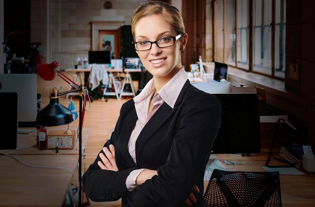 Pozyskiwanie leadów sprzedażowych. Marketing rekomendacji pomaga w sprzedaży – agencja marketingu rekomendacji