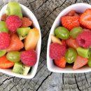 Witaminy, odżywki, suplementy – jakich witamin brakuje Ci zimą?