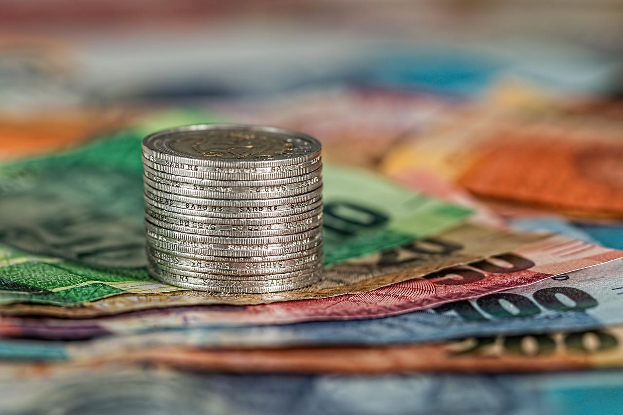 Gdzie wymienić pieniądze w Bydgoszczy?