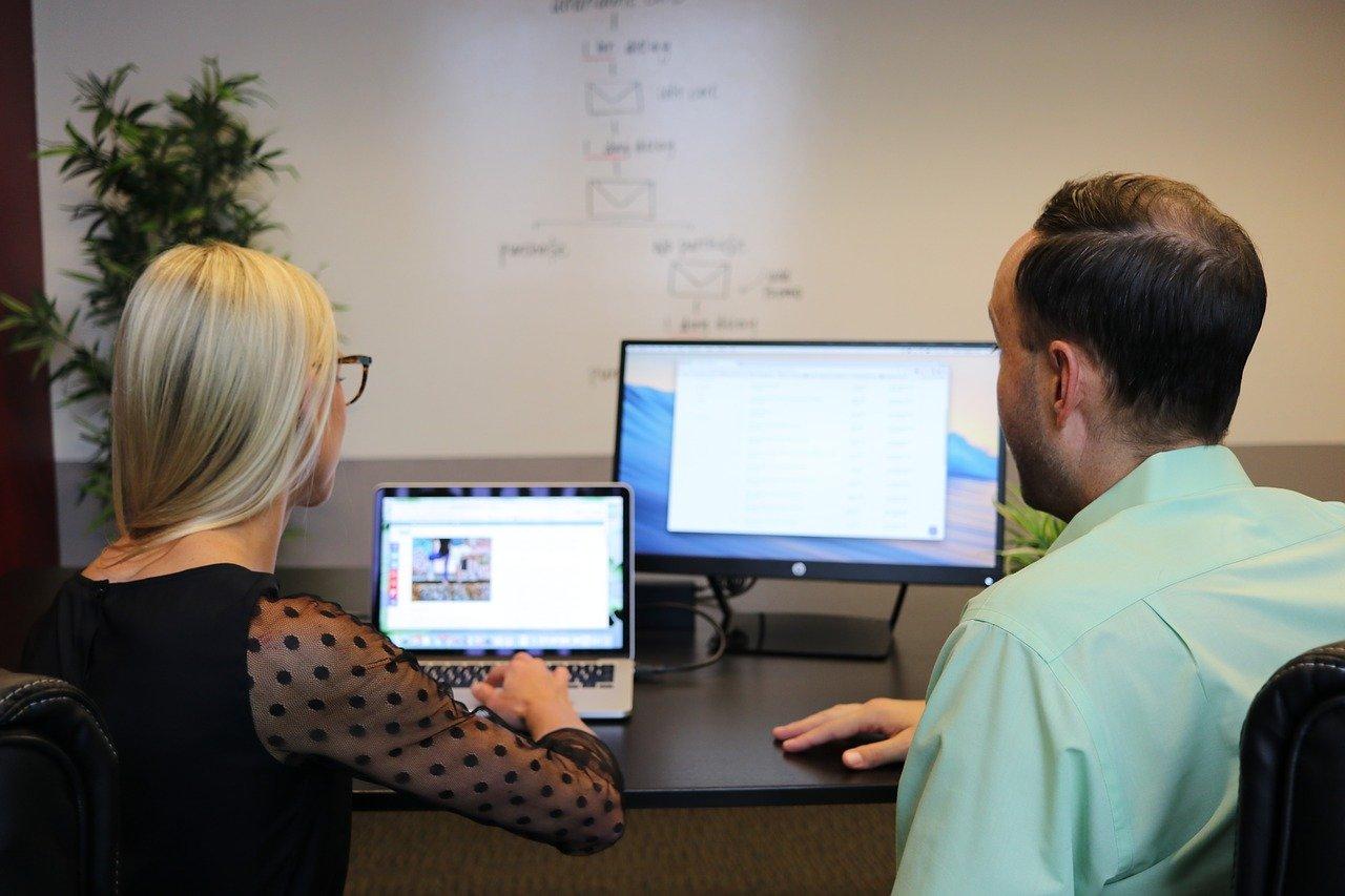 Spotkanie z klientami online  – jak zorganizować?