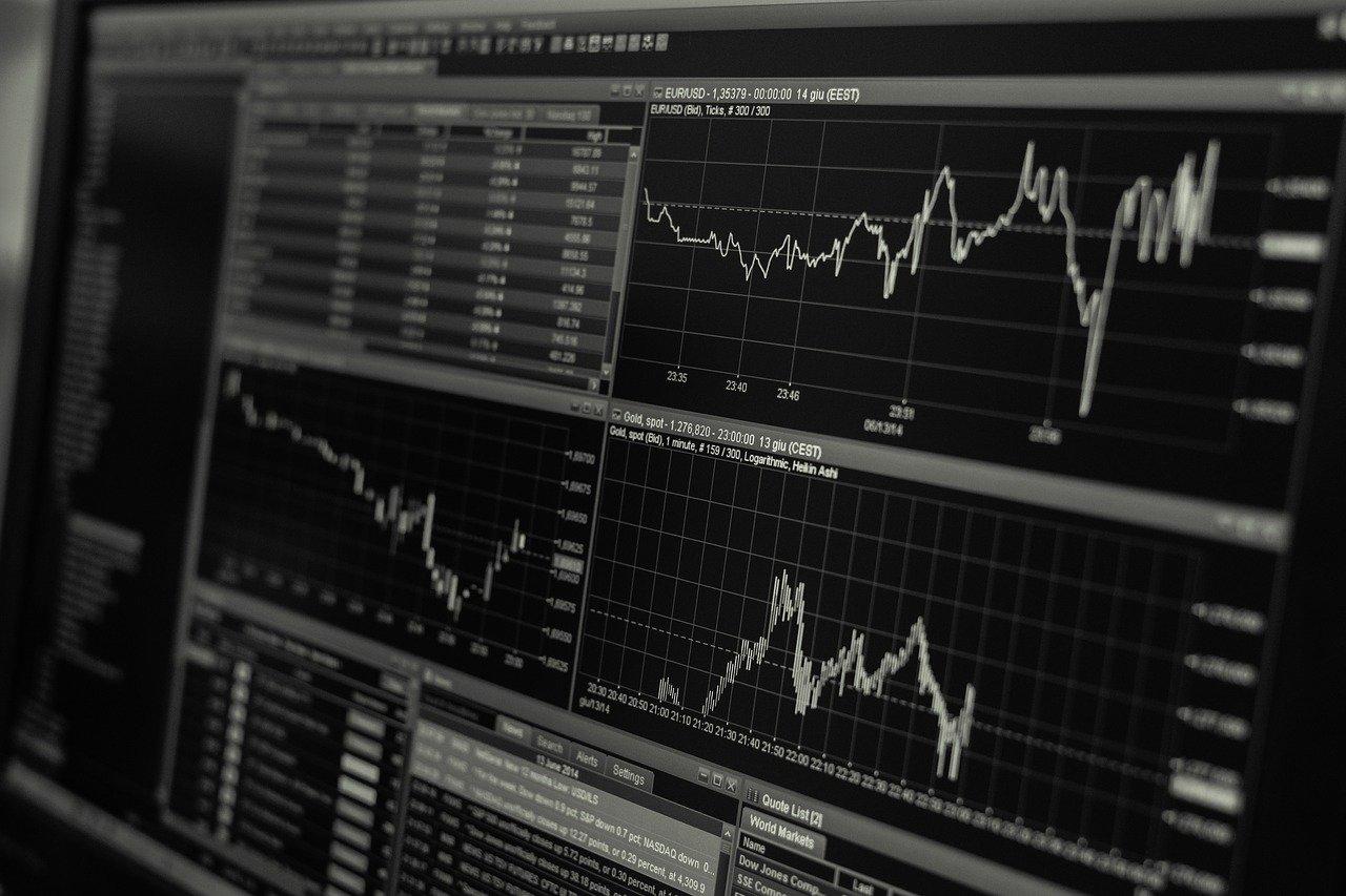 Dlaczego dług publiczny rośnie w tak szybkim tempie?