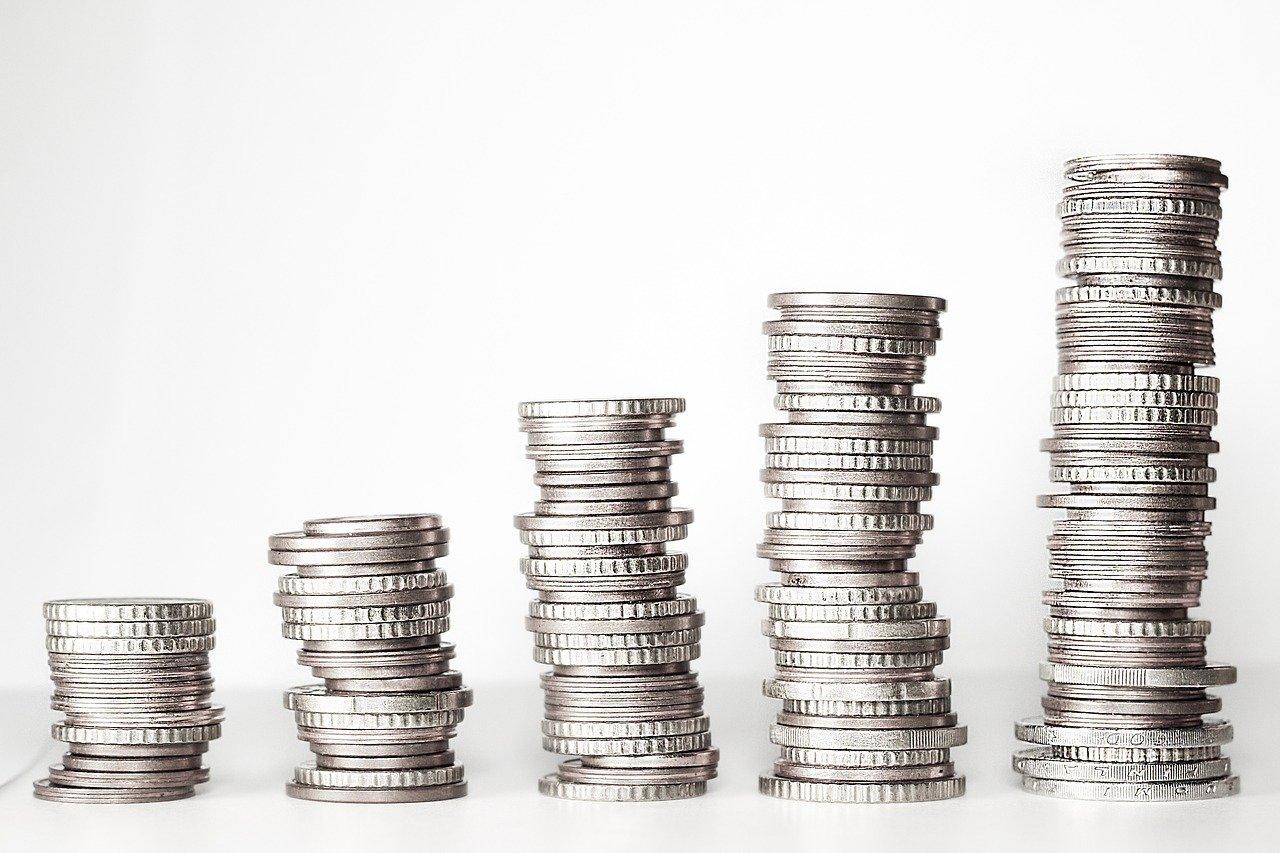 Na Polacy najczęściej biorą kredyty?