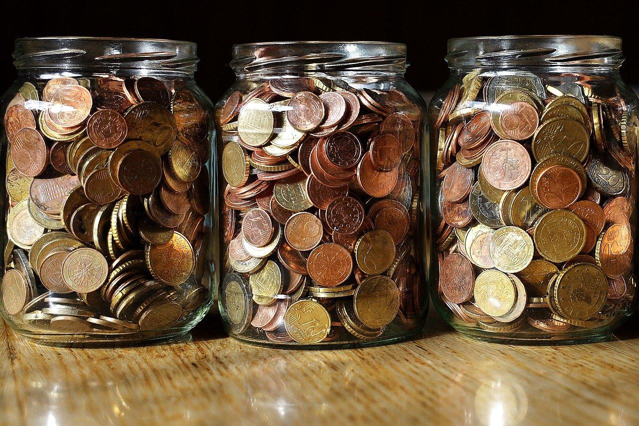 Na co zwracać uwagę starając się o kredyt gotówkowy?