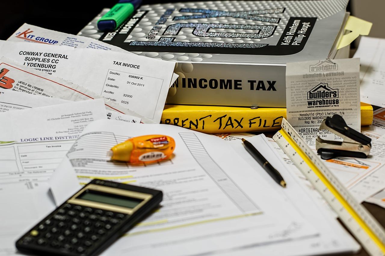 Finanse publiczne, czyli na co płacimy podatki?
