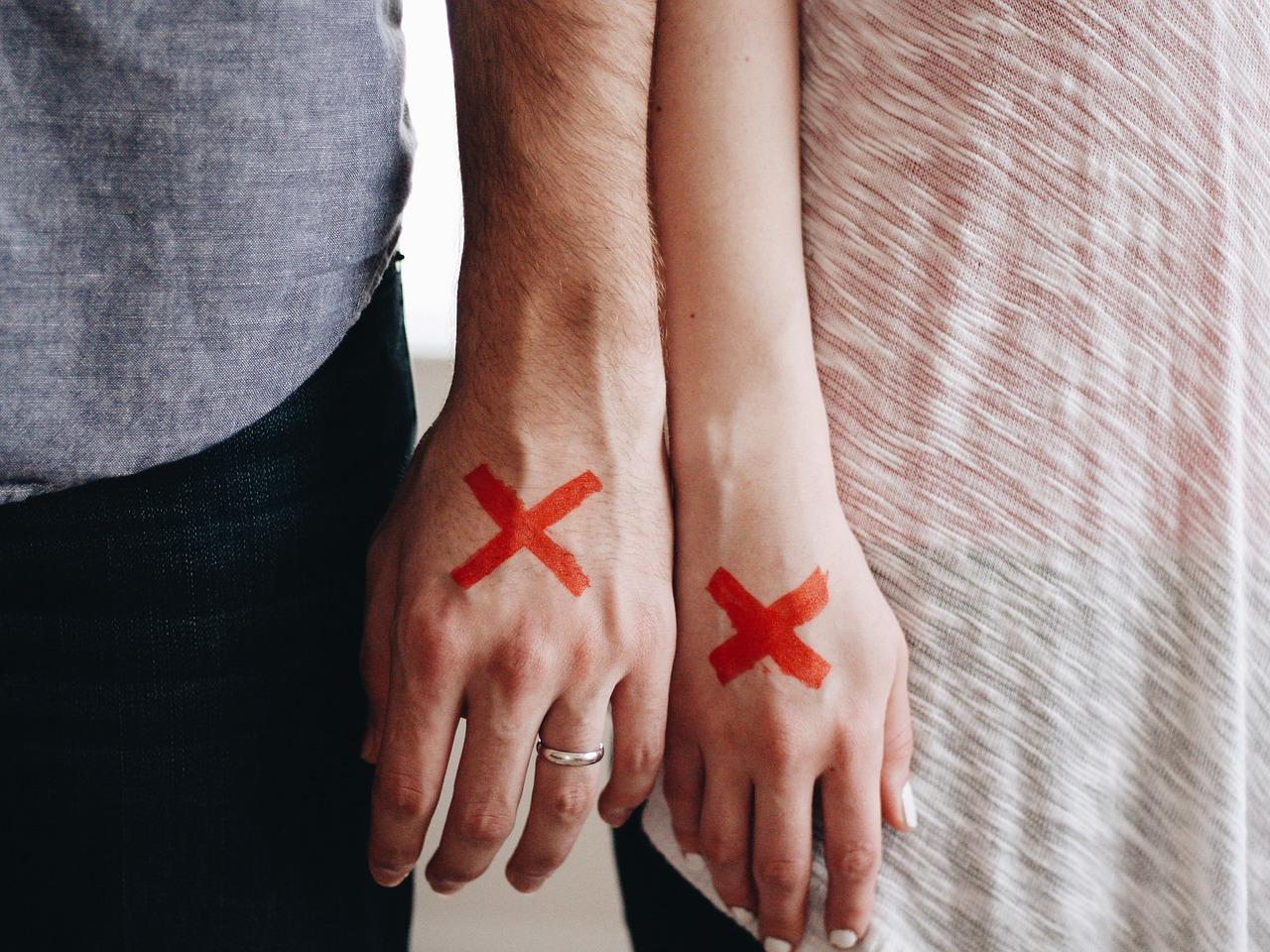 Rozwód- co dalej z kredytem hipotecznym?